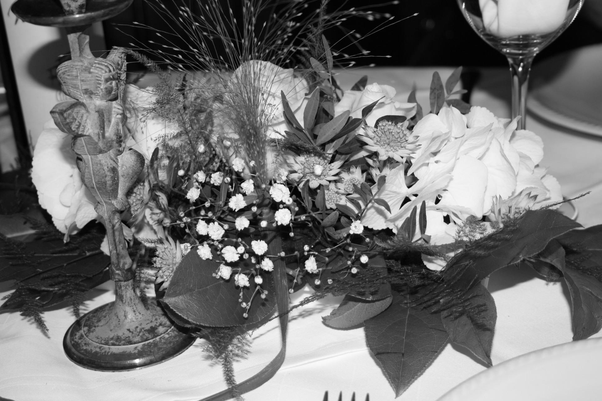 Hochzeit-18.09.15